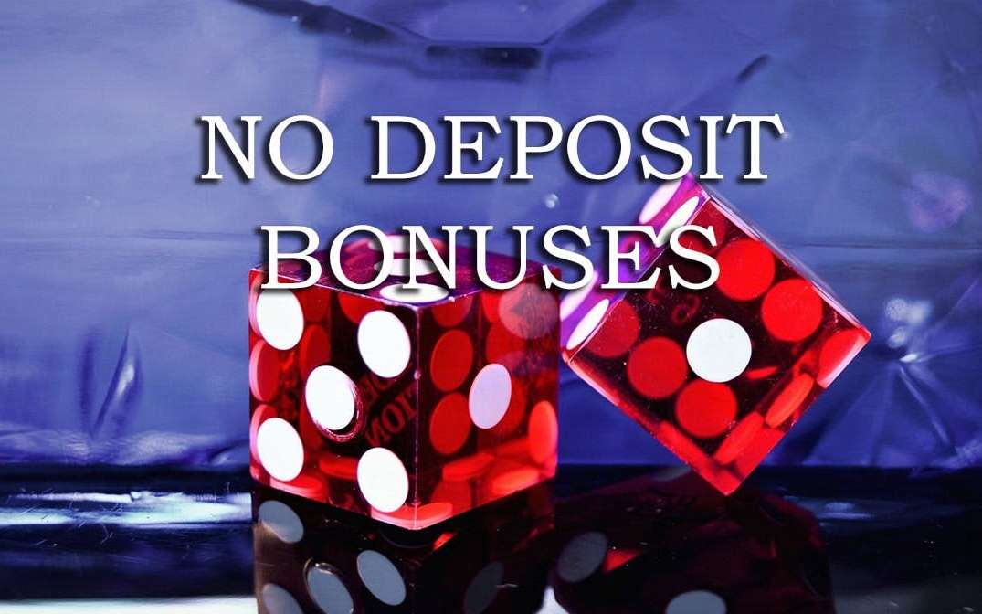 no-deposit-bonus-casinos-touch-lucky